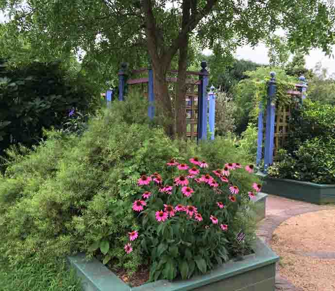 pic-Arboretum