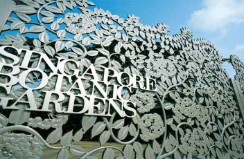 Singapore-Botanic-Gardens-site-news