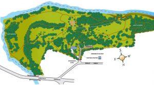 Arboretum-Map-photo