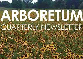 Arboretum-new-pic