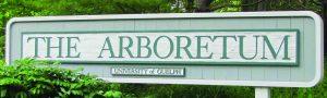 Arboretum-show-new
