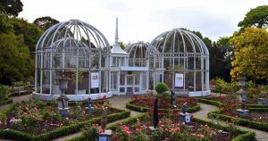 Birmingham-Botanical-Gardens-