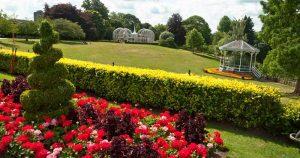 Birmingham-Botanical-Gardens