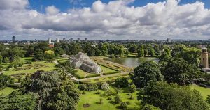 Botanic-Gardens-London-news-site