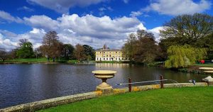 news-site-Botanic-Gardens-London